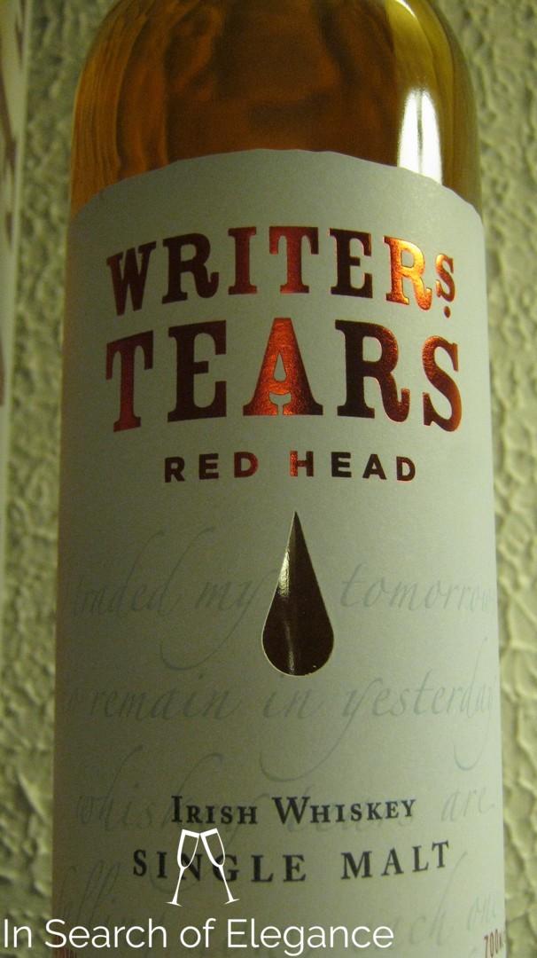 Writer's Tears Red Head 2.jpg
