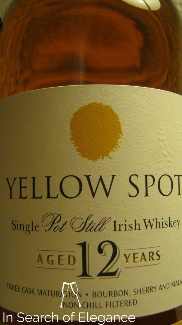 Yellow Spot 2.jpg