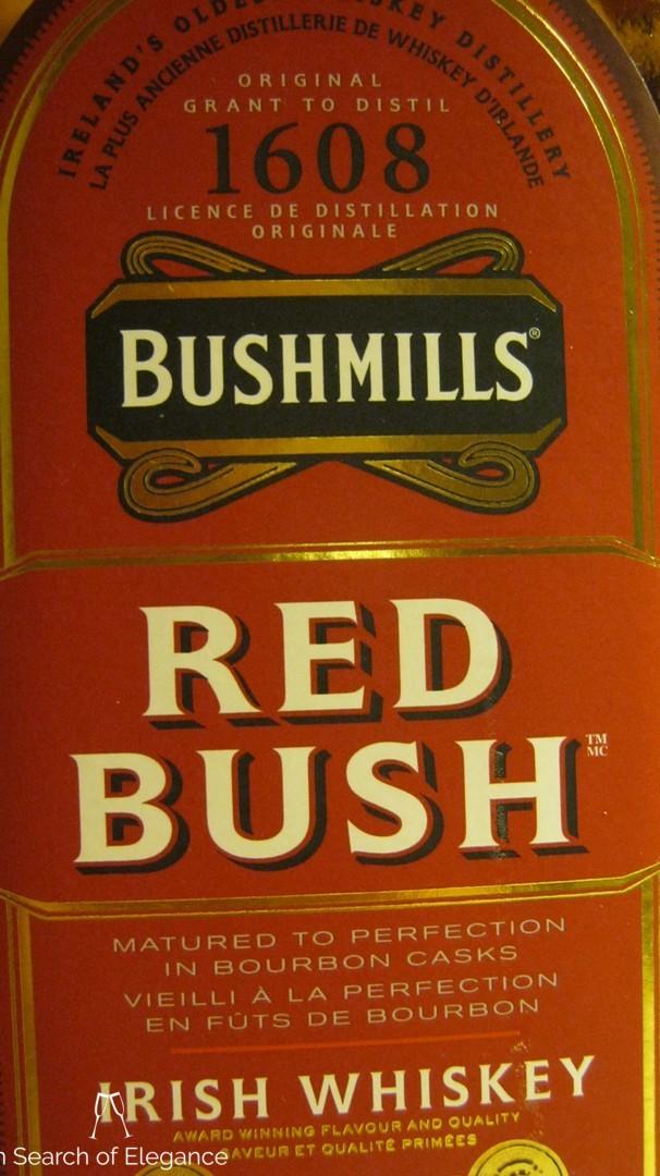 Bushmills Red Bush.jpg
