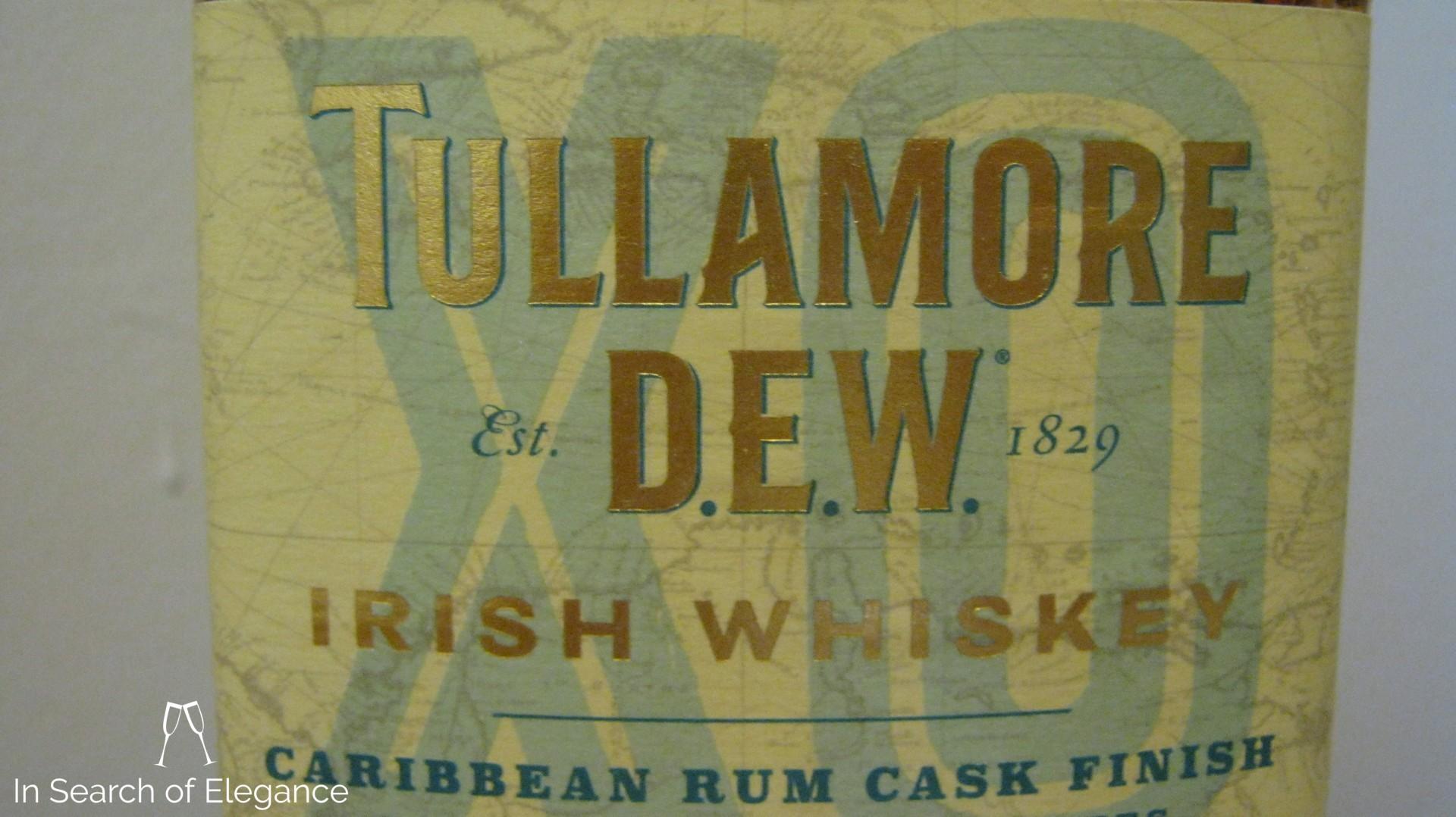 Tullamore Dew XO 1.jpg