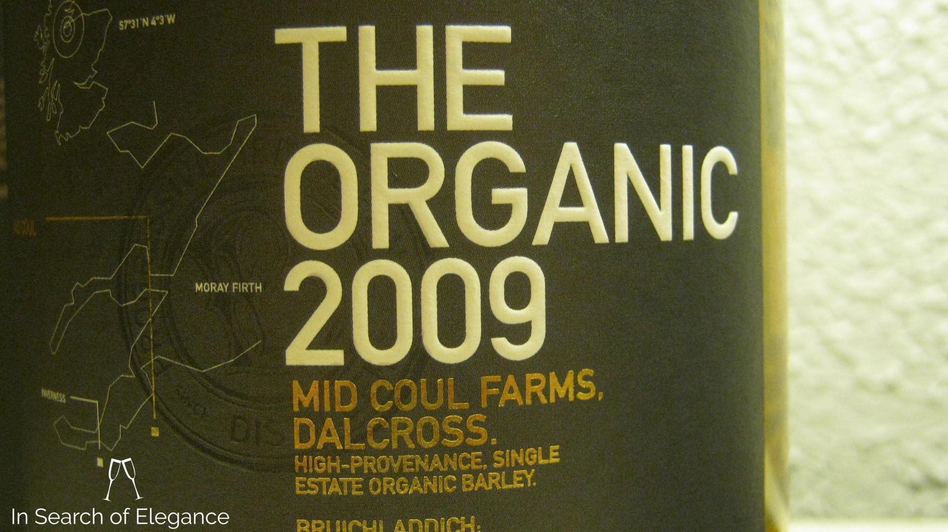 Bruichladdich Organic.jpg