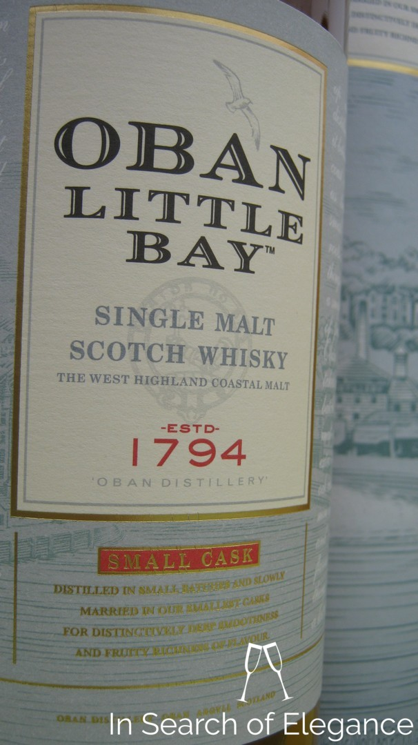 Oban Little Bay 1.jpg