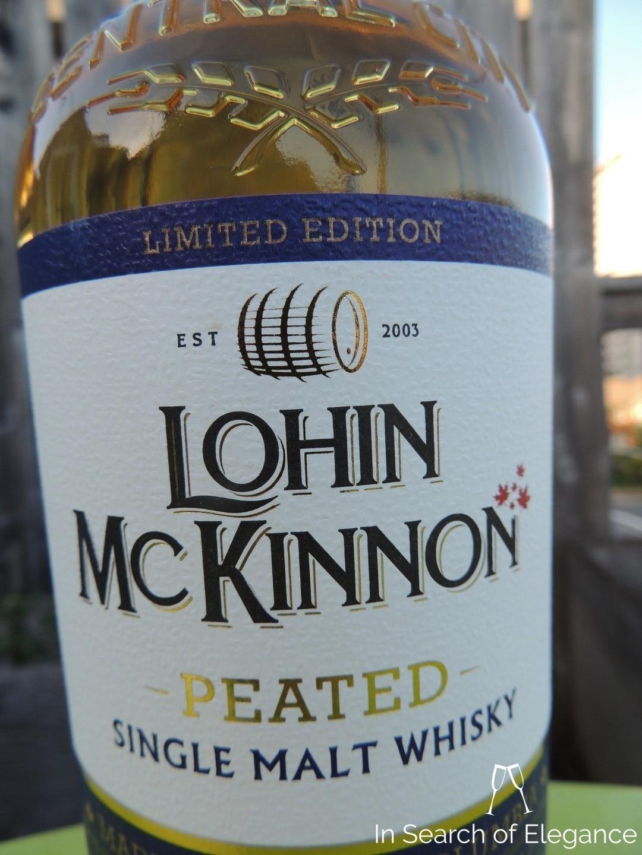 Lohin Mckinnon Peated 2.jpg