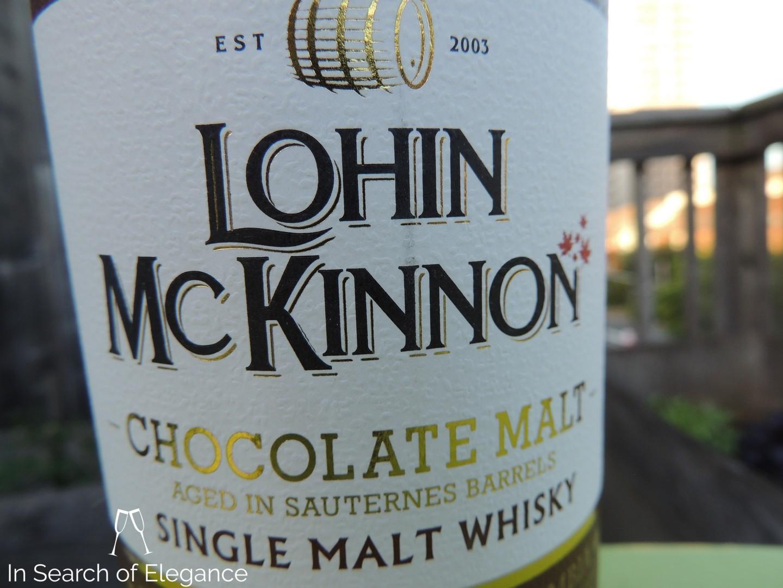 Lohin Mckinnon Chocolate Malt.jpg