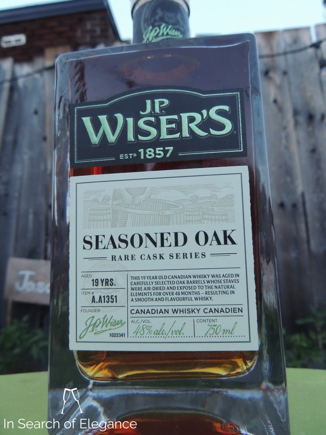 JP Wiser's Seasoned Oak 2.jpg