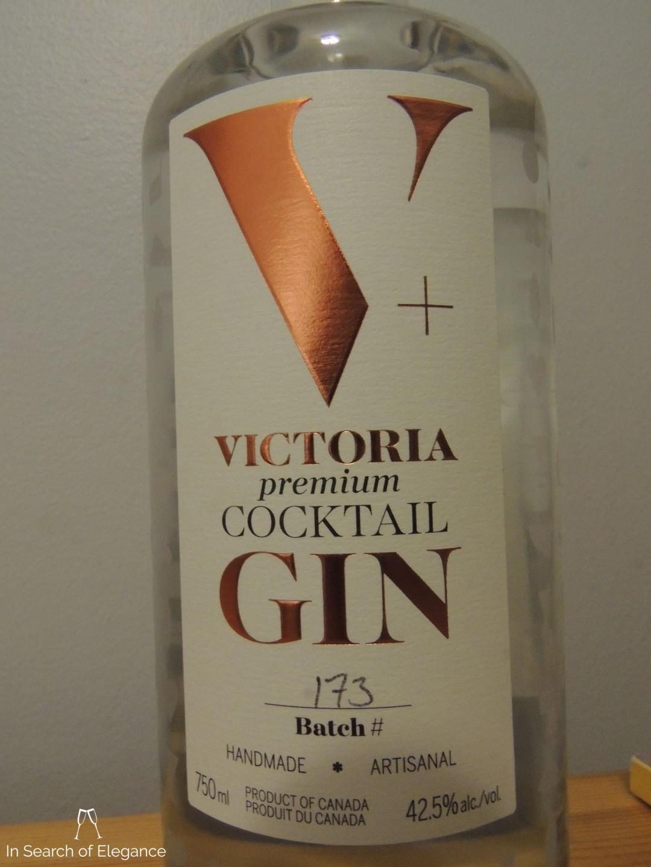 Victoria Gin 1.jpg