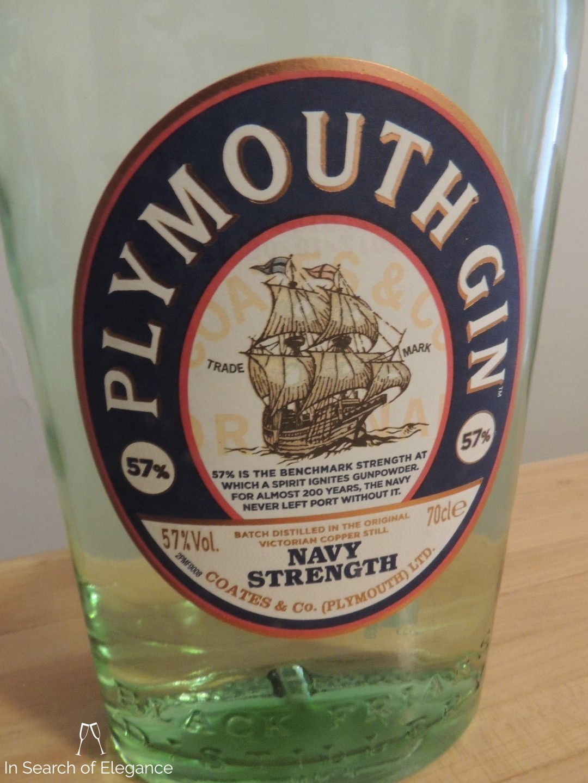 Plymouth Navy Strength 2.jpg