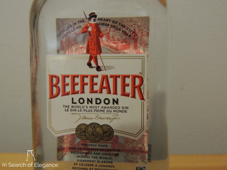 Beefeater 1.jpg