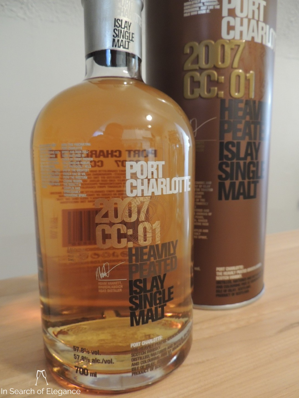 Port Charlotte CC01 2.jpg