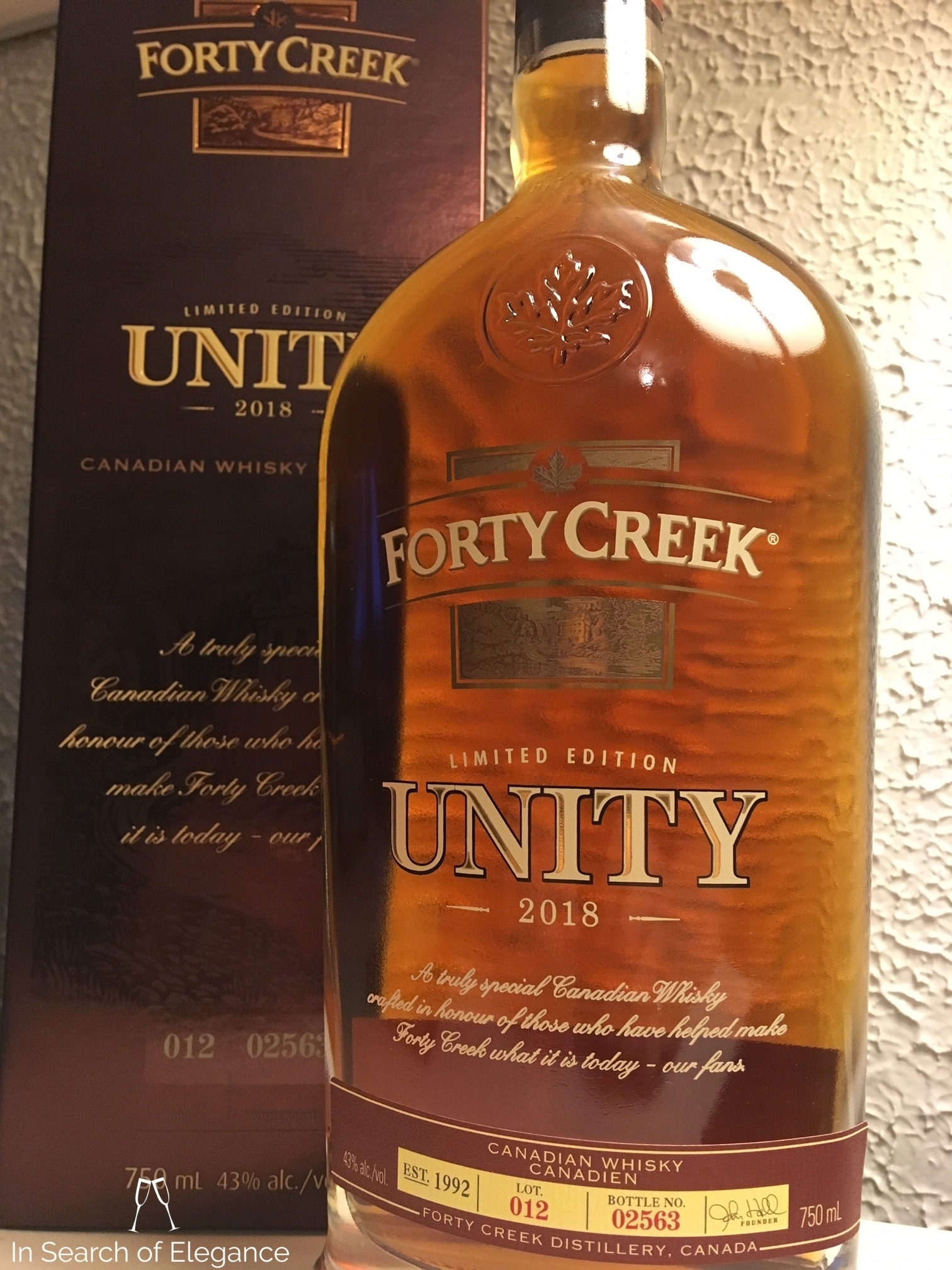 Forty Creek Unity.jpg
