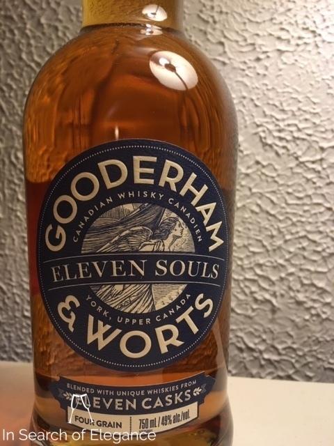 Gooderham & Worts 11 Souls 2.jpg