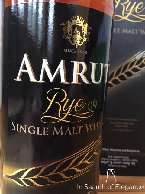 Amrut Rye 2.jpg