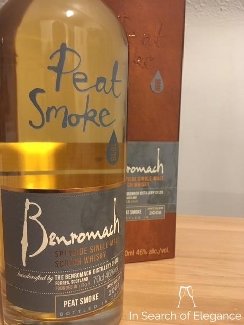 Benromach Peat Smoke 1.jpg