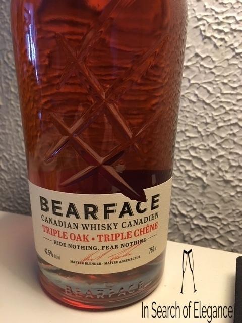 Bearface 1.jpg