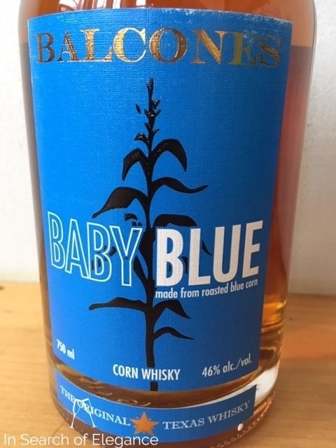 Balcones Baby Blue 2.jpg