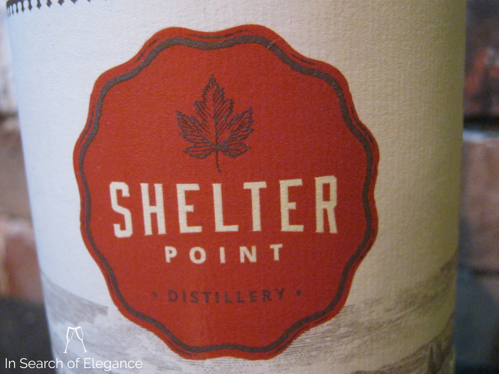 Shelter Point 1.jpg