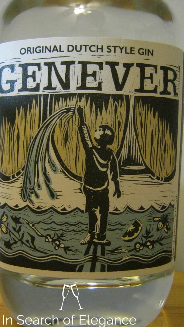 Glen Saanich Genever 2.jpg