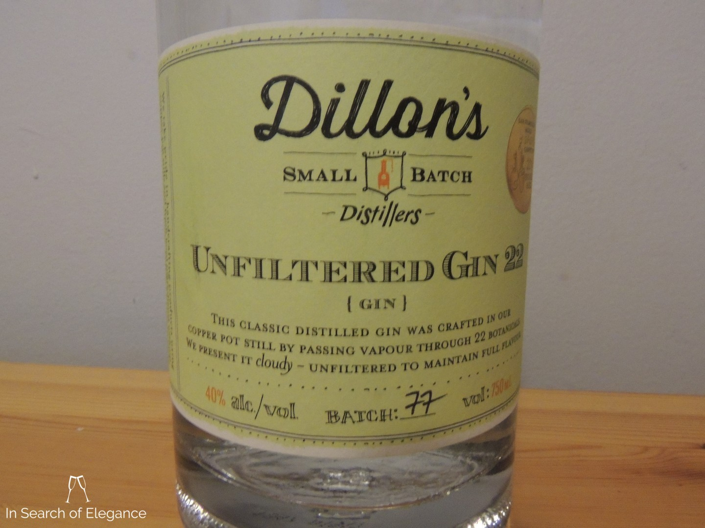 Dillon's Unfiltered 22 2.jpg