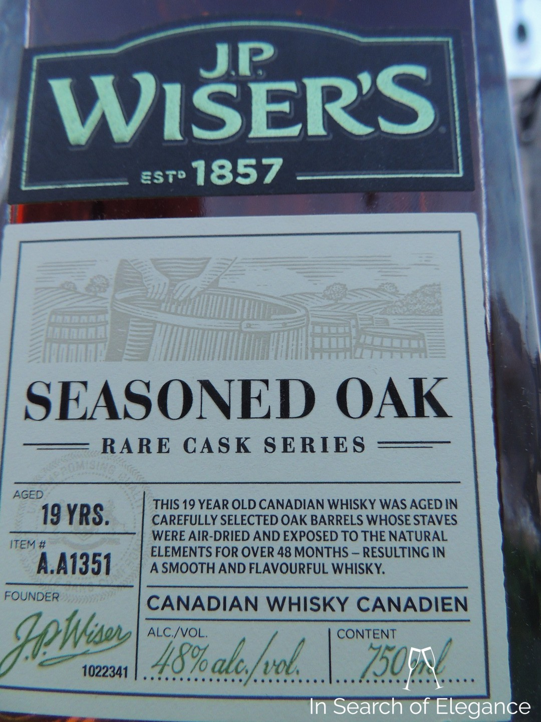JP Wiser's Seasoned Oak.jpg