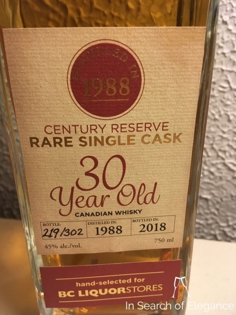 Century Reserve 30.jpg