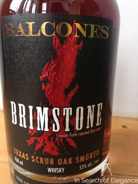 Balcones+Brimstone+1.jpg