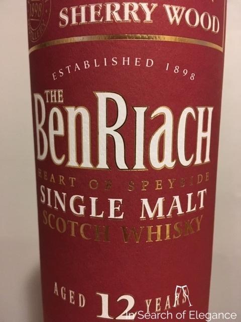 Benriach+12+Sherry+2.jpg