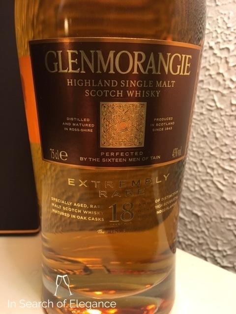 Glenmorangie+18+2.jpg