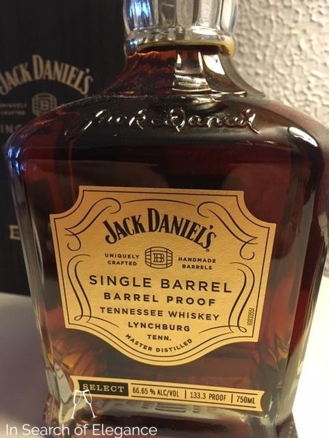 Jack+Daniels+CS+%282%29.jpg