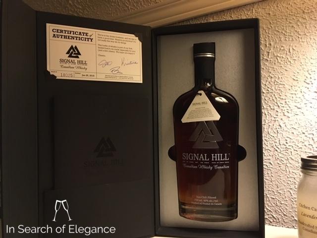 Signal Hill 1.jpg