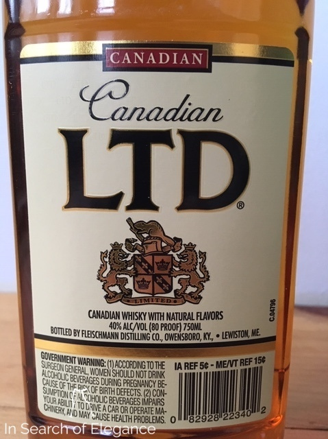 Canada+Ltd.jpg