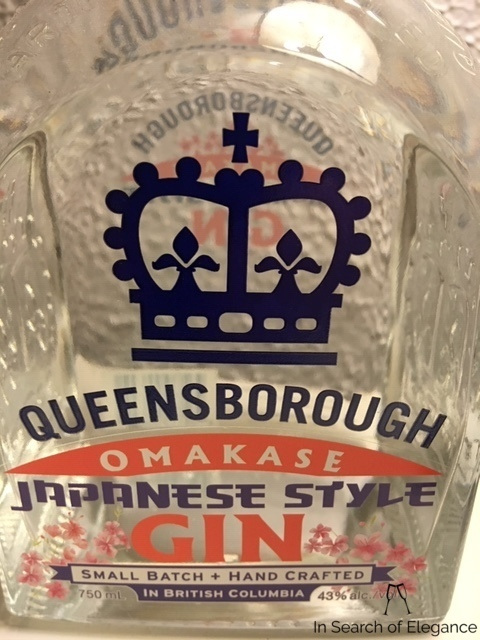 Queensborough+Omakese+Japanese+Style+Gin.jpg