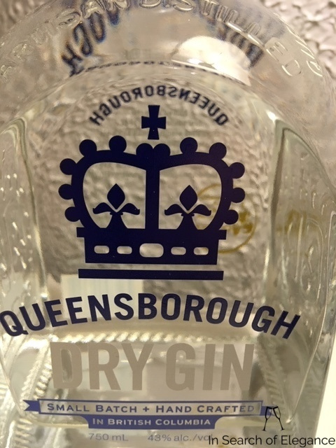Queensborough+Dry+Gin.jpg