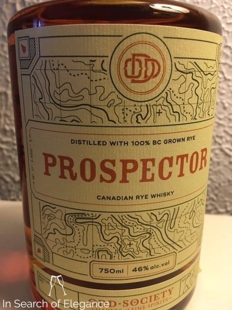 Prospector+2.jpg