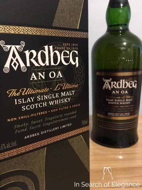 Ardbeg+An+Oa+1.jpg