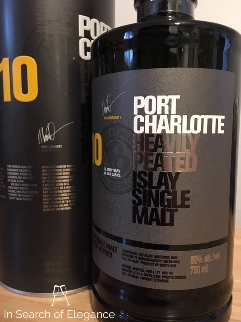 Port+Charlotte+10+1.jpg