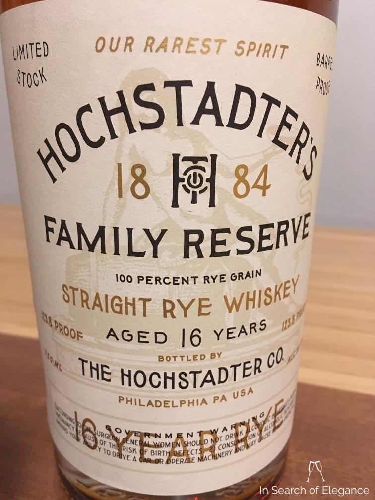 Hochstadter+2.jpg