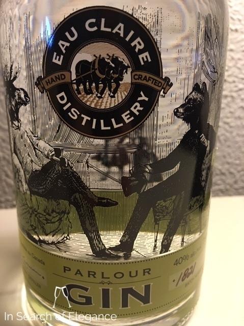 Parlour+Gin+2.jpg