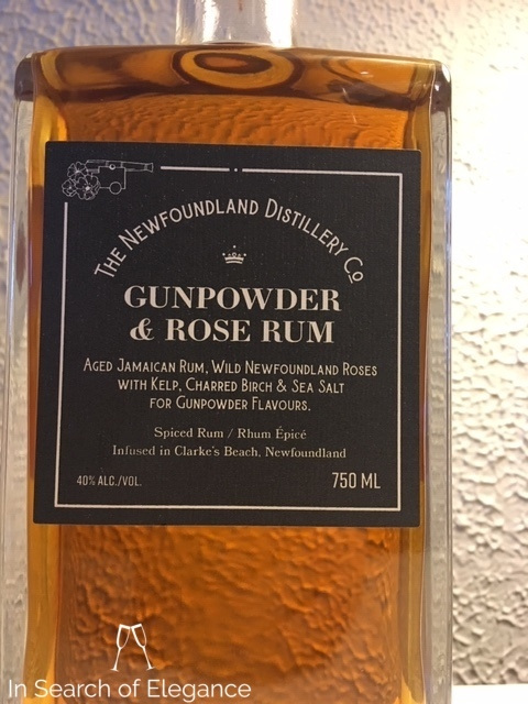 Gunpowder+and+Rose+Rum+2.jpg