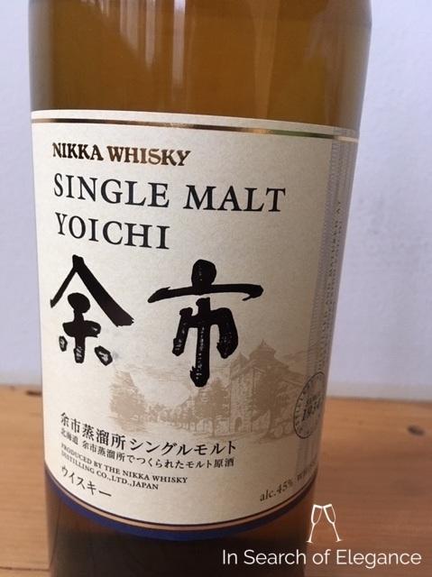 Nikka+Yoichi+1.jpg