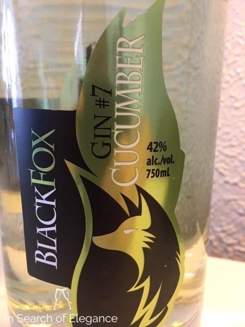 Black+Fox+Cucumber+Gin.jpg