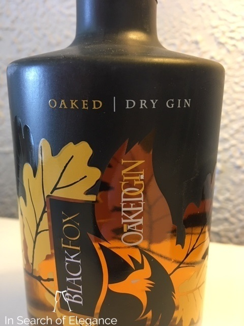 Black+Fox+Oaked+Gin.jpg