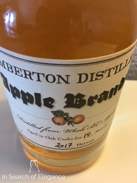 Pemberton+Apple+Brandy+2.jpg