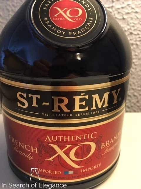 St+Remy+XO.jpg