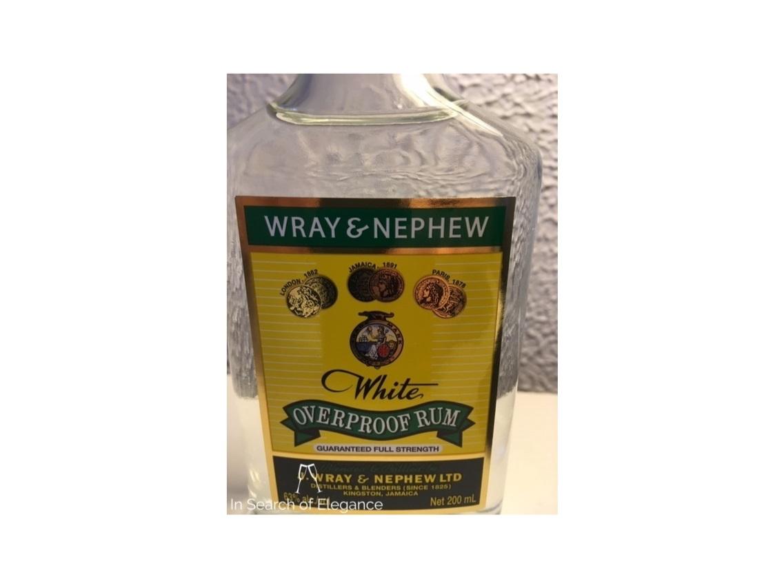 Wray+%26+Nephew.jpg