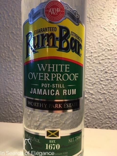 Rum-Bar+Overproof.jpg