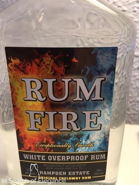 Rum+Fire.jpg