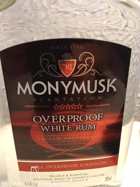 Monymusk+Overproof+White+Rum.jpg