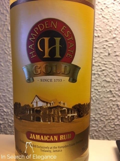 Hampden+Gold.jpg