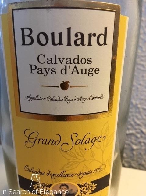 Boulard+Calvados.jpg
