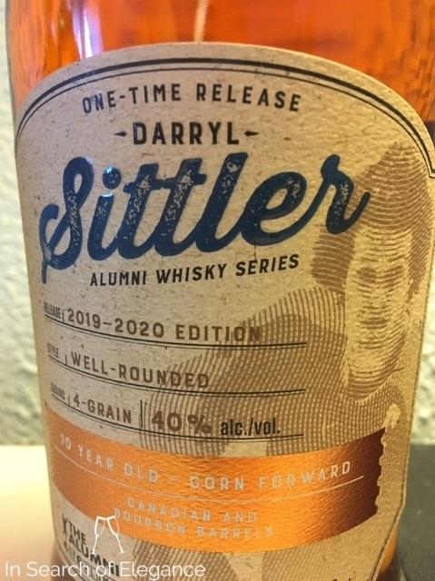 Wiser%27s+Alumni+Darryl+Sittler.jpg
